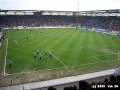 NAC Breda - Feyenoord 0-2 10-04-2005 (12).JPG