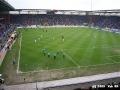 NAC Breda - Feyenoord 0-2 10-04-2005 (13).JPG