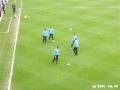 NAC Breda - Feyenoord 0-2 10-04-2005 (14).JPG