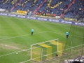 NAC Breda - Feyenoord 0-2 10-04-2005 (15).JPG