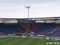 NAC Breda - Feyenoord 0-2 10-04-2005 (20).JPG