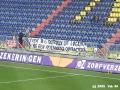NAC Breda - Feyenoord 0-2 10-04-2005 (24).JPG