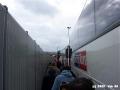 NAC Breda - Feyenoord 0-2 10-04-2005 (4).JPG