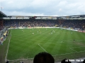 NAC Breda - Feyenoord 0-2 10-04-2005 (8).JPG