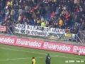 NAC Breda - Feyenoord 0-2 10-04-2005 (9).JPG
