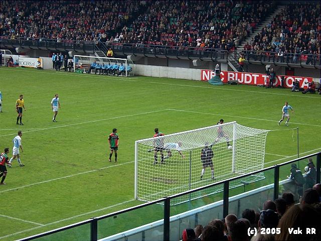 NEC - Feyenoord 2-0 08-05-2005 (11).JPG