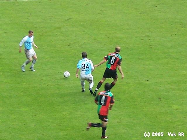 NEC - Feyenoord 2-0 08-05-2005 (13).JPG