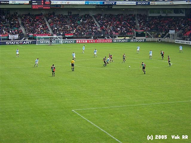 NEC - Feyenoord 2-0 08-05-2005 (14).JPG