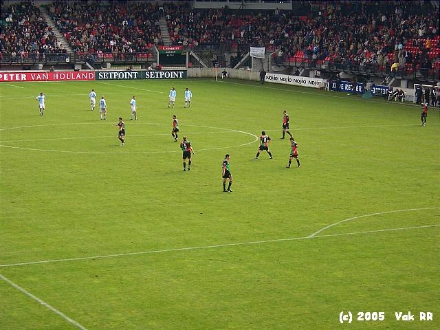 NEC - Feyenoord 2-0 08-05-2005 (16).JPG