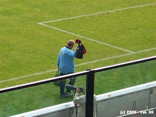 NEC - Feyenoord 2-0 08-05-2005 (18).JPG