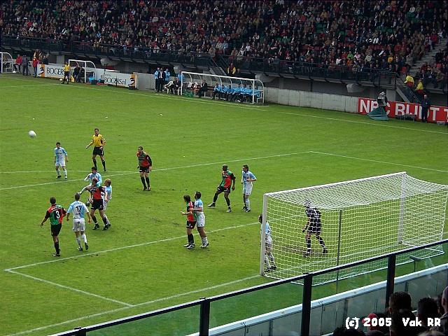 NEC - Feyenoord 2-0 08-05-2005 (20).JPG