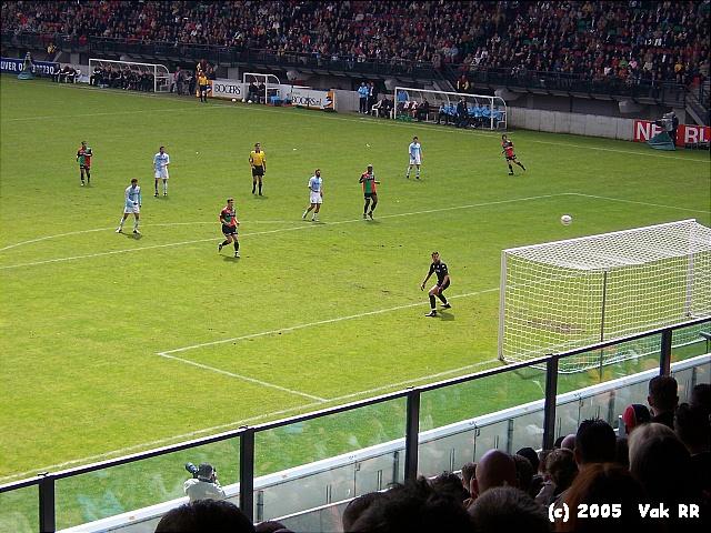 NEC - Feyenoord 2-0 08-05-2005 (21).JPG