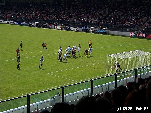 NEC - Feyenoord 2-0 08-05-2005 (24).JPG