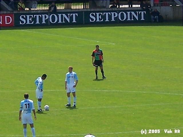 NEC - Feyenoord 2-0 08-05-2005 (26).JPG