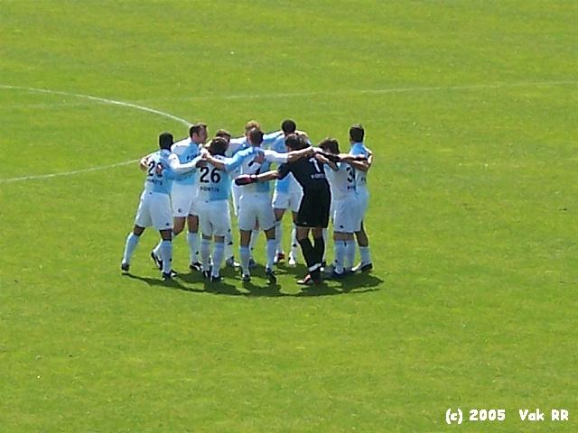 NEC - Feyenoord 2-0 08-05-2005 (27).JPG