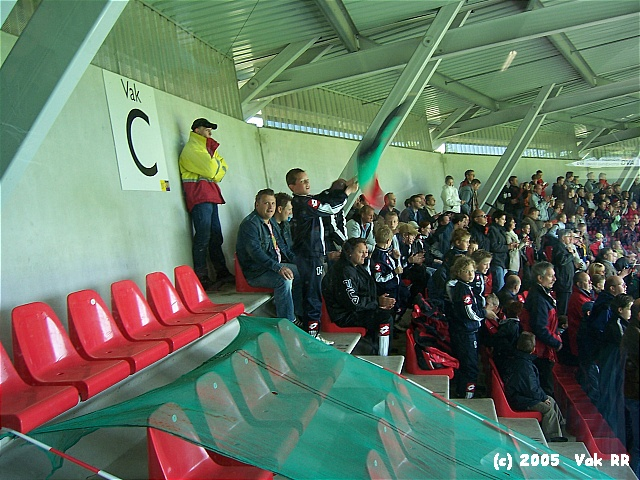 NEC - Feyenoord 2-0 08-05-2005 (31).JPG