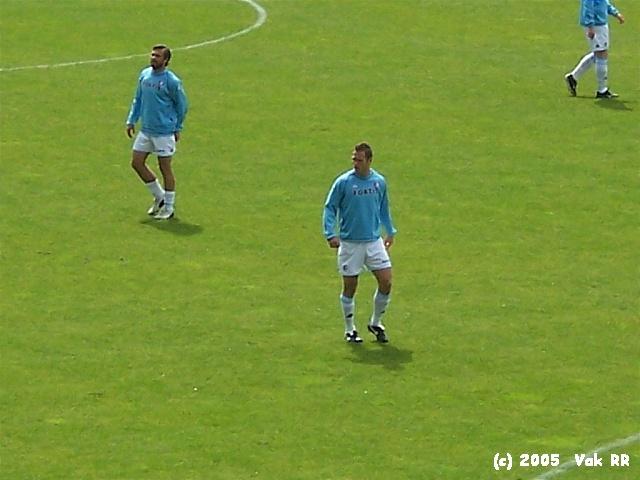 NEC - Feyenoord 2-0 08-05-2005 (34).JPG