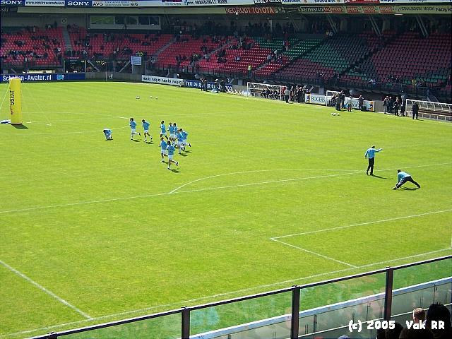 NEC - Feyenoord 2-0 08-05-2005 (35).JPG