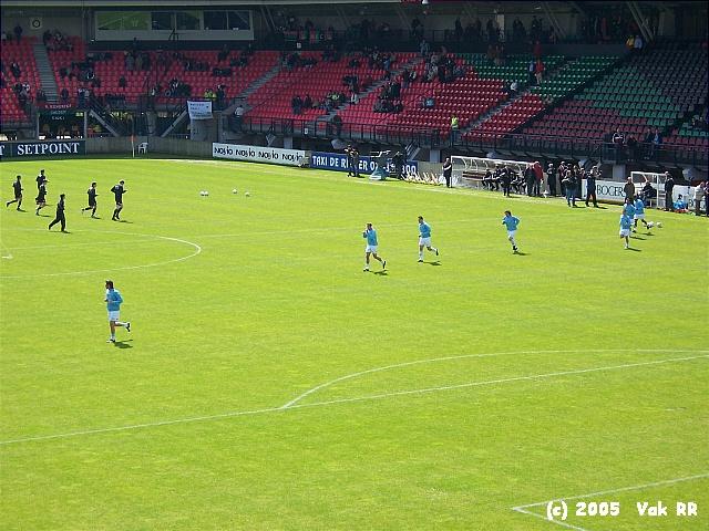 NEC - Feyenoord 2-0 08-05-2005 (37).JPG