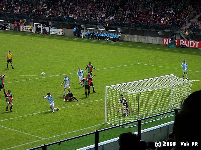 NEC - Feyenoord 2-0 08-05-2005 (4).JPG
