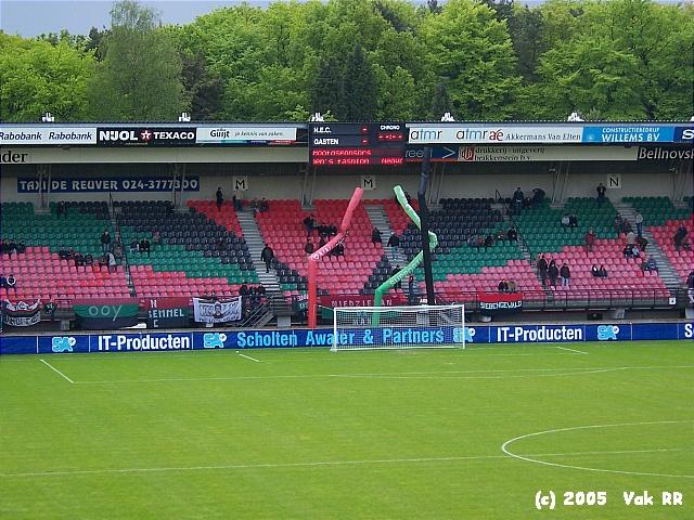 NEC - Feyenoord 2-0 08-05-2005 (41).JPG