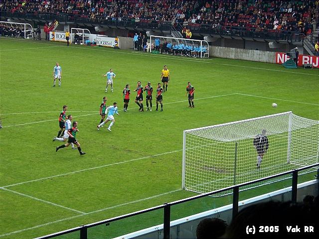 NEC - Feyenoord 2-0 08-05-2005 (5).JPG