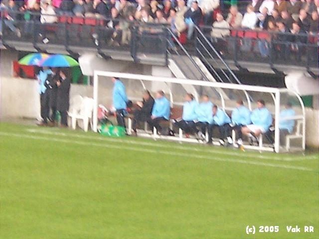 NEC - Feyenoord 2-0 08-05-2005 (6).JPG
