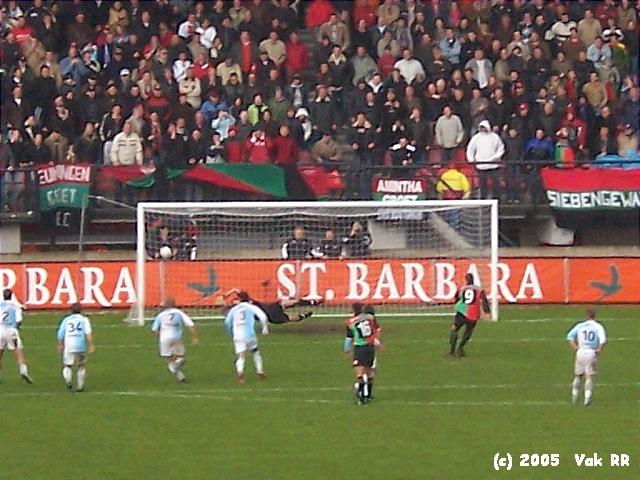 NEC - Feyenoord 2-0 08-05-2005 (8).JPG