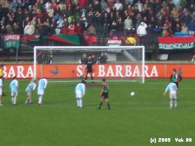 NEC - Feyenoord 2-0 08-05-2005 (9).JPG