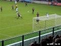 NEC - Feyenoord 2-0 08-05-2005 (12).JPG