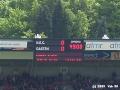 NEC - Feyenoord 2-0 08-05-2005 (17).JPG