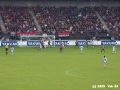 NEC - Feyenoord 2-0 08-05-2005 (19).JPG