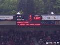 NEC - Feyenoord 2-0 08-05-2005 (2).JPG