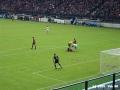 NEC - Feyenoord 2-0 08-05-2005 (22).JPG