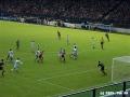 NEC - Feyenoord 2-0 08-05-2005 (23).JPG