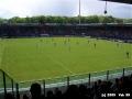 NEC - Feyenoord 2-0 08-05-2005 (25).JPG