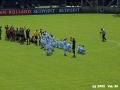 NEC - Feyenoord 2-0 08-05-2005 (28).JPG