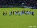 NEC - Feyenoord 2-0 08-05-2005 (29).JPG