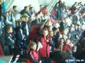 NEC - Feyenoord 2-0 08-05-2005 (3).JPG