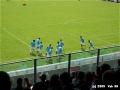 NEC - Feyenoord 2-0 08-05-2005 (32).JPG
