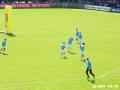 NEC - Feyenoord 2-0 08-05-2005 (36).JPG