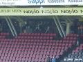 NEC - Feyenoord 2-0 08-05-2005 (39).JPG