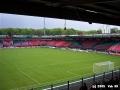 NEC - Feyenoord 2-0 08-05-2005 (42).JPG