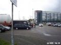 NEC - Feyenoord 2-0 08-05-2005 (47).JPG