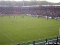 NEC - Feyenoord 2-0 08-05-2005(0) .JPG