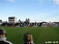 ODD Grenland - Feyenoord 0-1 16-09-2004 (112).JPG