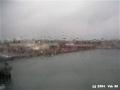 ODD Grenland - Feyenoord 0-1 16-09-2004 (52).JPG