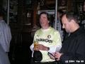 ODD Grenland - Feyenoord 0-1 16-09-2004 (75).JPG