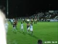 ODD Grenland - Feyenoord 0-1 16-09-2004 (79).JPG