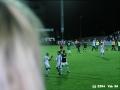 ODD Grenland - Feyenoord 0-1 16-09-2004 (80).JPG